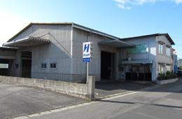 松江支店画像