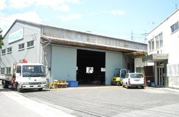 岡山ホンムラ画像